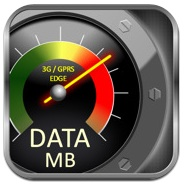 verbruik internet data mobiel